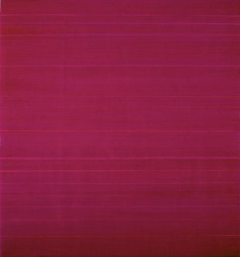 Janice Wong, Artwork - Peony
